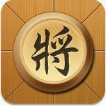 多乐象棋中国象棋官网下载下载_多乐象棋安卓app下载