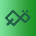 蚂蚁记事app下载_蚂蚁记事官方版下载