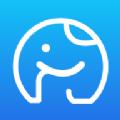 小象大家app官方版下载_小象大家app官方手机版下载