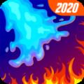 快来救火游戏官方下载_快来救火游戏2020最新版下载
