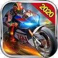 极速摩托车之王游戏下载_极速摩托车之王游戏安卓版