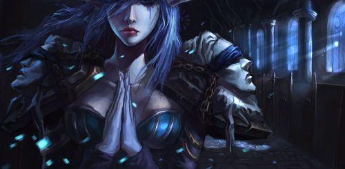 魔兽世界怀旧服中救我出去任务怎么做_救我出去任务完成有什么奖励