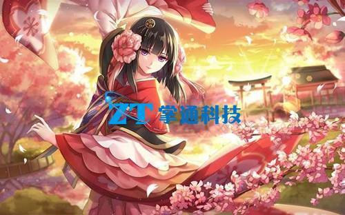 阴阳师阴阳师情人节纸鹤思语活动怎么玩
