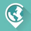 稀客地图app更新版下载_稀客地图安卓版最新下载
