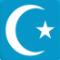 星象仪手机版官方下载_星象仪手机版安卓应用APP下载
