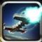 星际争霸中文版官网下载_星际争霸中文版电子竞技游戏安卓版app下载