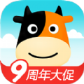 途牛旅游app下载_途牛旅游软件安卓版手机下载