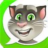 汤姆猫的信使下载_汤姆猫的信使安卓版下载