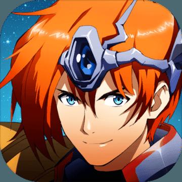 梦幻模拟战手游正式版 梦幻模拟战手游安卓版正式版下载