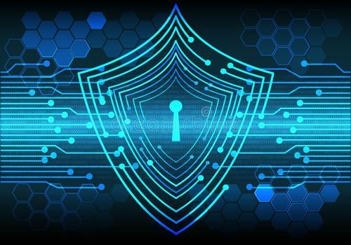 电脑防护软件合集