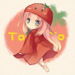 西红柿直播专区_西红柿直播下载_西红柿直播攻略_掌通手游
