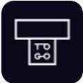 济南共享汽车2018安卓手机版 济南共享汽车2018手机版下载安装