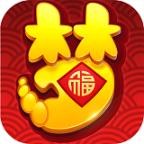 梦幻西游游戏下载最新版
