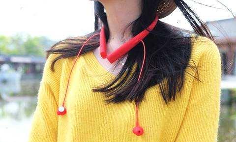 蓝牙耳机哪些比较好