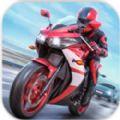 疯狂摩托车