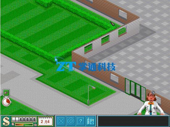 主题医院老是卡死怎么办?主题医院游戏卡顿死机解决方法介绍