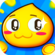 表情包大冒险手游下载_表情包大冒险安卓版下载