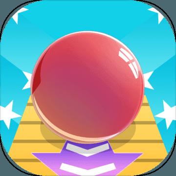 滚动的球球手游下载_滚动的球球安卓版下载