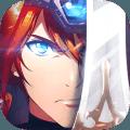 梦幻模拟战重制版 梦幻模拟战安卓内购重制版下载