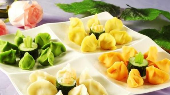 2019过年吃饺子有什么寓意?