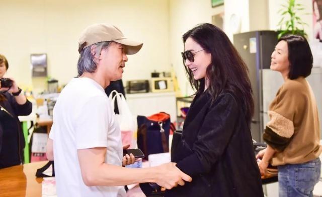 2019年春节贺岁档电影有哪些?
