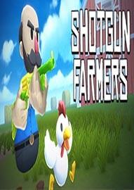 猎枪农民游戏下载 猎枪农民steam中文版下载