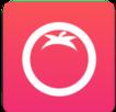 ta66.app番茄
