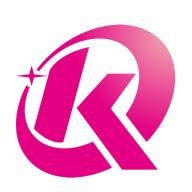 k频道网址导航最新版