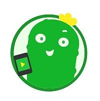 xy10.app黄瓜视频