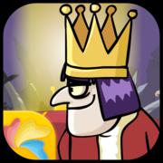 刺杀国王2免费版下载 刺杀国王2安卓免费版下载
