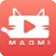 猫咪在线播放地址