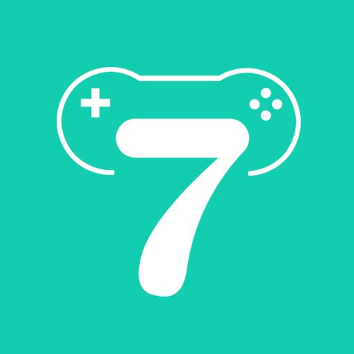 小7游戏平台苹果版