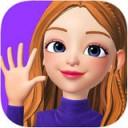 崽崽app软件下载_崽崽安卓版最新下载