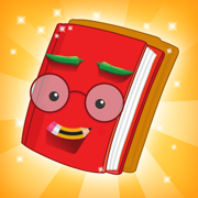Kids English Learning Game