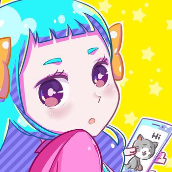 集游社下载_集游社app下载