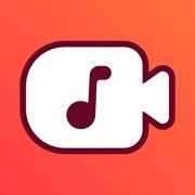 趣影app软件下载_趣影-趣味影效手机安卓版下载