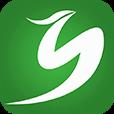 养生在线app下载_养生在线软件下载