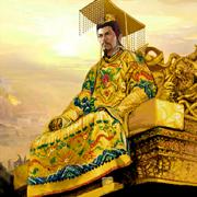 皇帝2苹果版