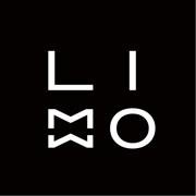 LIMOapp苹果版