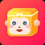 悟空盒子appios版下载_悟空盒子(领券再买)苹果版下载
