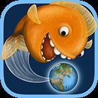 金鱼模拟器