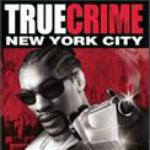 真实犯罪之纽约城