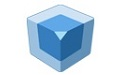 多玩魔兽盒子下载_多玩魔兽盒子app下载