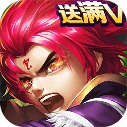 起动战士下载_起动战士app下载