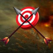 奥斯曼箭连射击游戏ios版下载_奥斯曼箭连射击游戏iPhone手机下载
