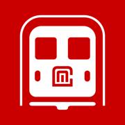 常州地铁通app官网下载_常州地铁通app安卓版最新下载