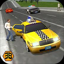 急速赛车下载_急速赛车安卓版下载