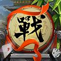 游游戏客栈手游下载_游戏客栈安卓版下载
