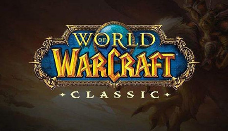 魔兽世界8.2版 魔兽世界官方版下载
