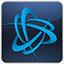 暴雪战网客户端下载_暴雪战网客户端安卓版下载